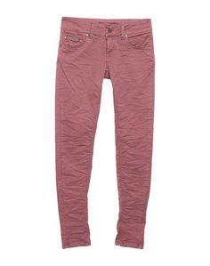 Повседневные брюки Sexy Woman