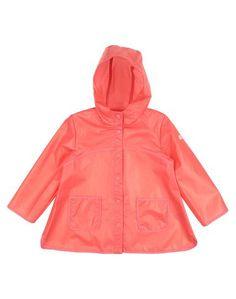 Легкое пальто Esprit
