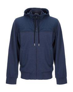 f374ba1e9 Shop men's hoodies Kenzo at online shop Lookbuck