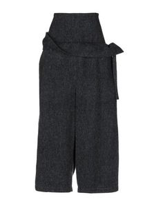 Повседневные брюки Nocturne #22 IN C Sharp Minor, OP. Posth.