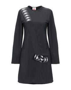 Короткое платье Kappa