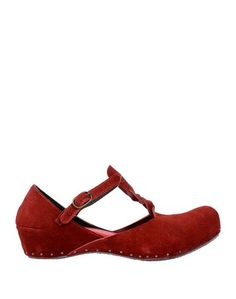 Туфли Vialis