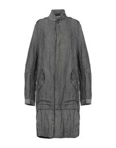 Легкое пальто Un Namable