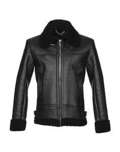 Куртка Pmds Premium Mood Denim Superior