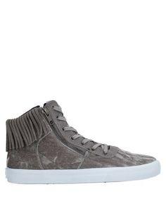 5e5c199ad Купить женская обувь Supra в интернет-магазине Lookbuck
