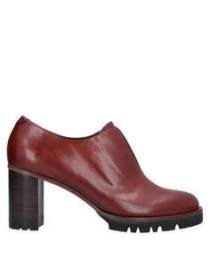 Ботинки Zinda