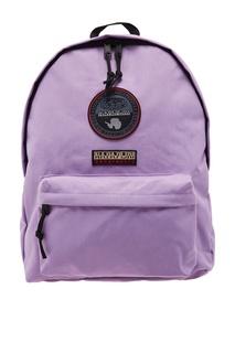 a32369c77409 Купить женские рюкзаки Napapijri в интернет-магазине Lookbuck