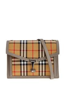 e5d763f25099 Купить женские сумки Burberry в интернет-магазине Lookbuck