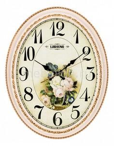 Настенные часы (40.5x51.5 см) 204-228