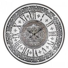 Настенные часы (80 см) 108-104