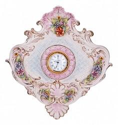 Настенные часы (48x51 см) 282-152