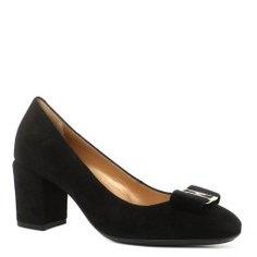 Туфли GIOVANNI FABIANI G425 черный