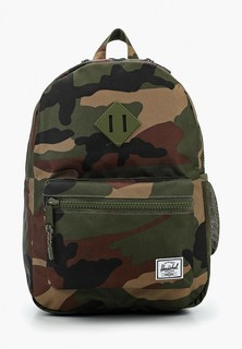 Рюкзак Herschel Supply Co