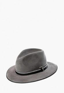 Шляпа Pierre Cardin