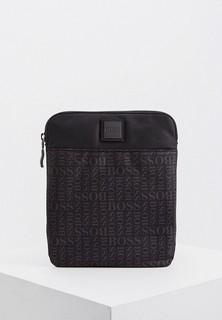 7d348d40d17d Купить мужские сумки Hugo Boss в интернет-магазине Lookbuck
