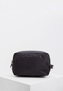 f619f3fd270f Купить мужские сумки Hugo Boss в интернет-магазине Lookbuck