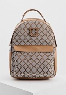 ca9d3e6174de Купить женские рюкзаки Furla в интернет-магазине Lookbuck