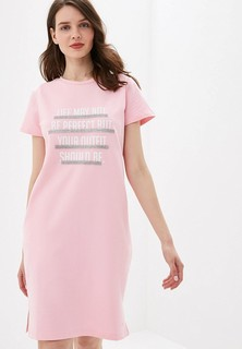 Платье Whitney