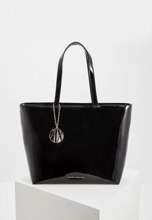 b1ce6bd443a0 Купить женские сумки Armani Exchange в интернет-магазине Lookbuck