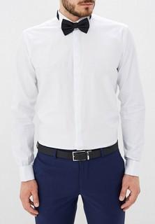 Рубашка Citman
