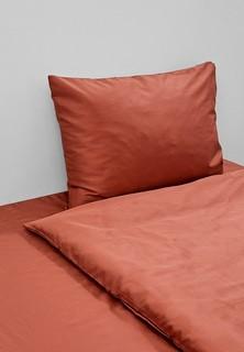 Постельное белье 2-спальное Your Dream