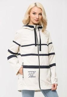 Куртка Lanicka