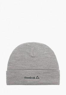 Шапка Reebok