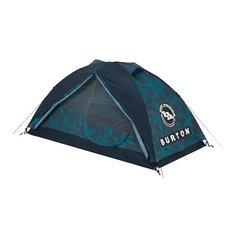 Палатка BURTON Blacktail 2