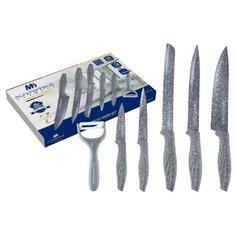 Набор MunchenHaus 5 ножей и