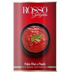 Томаты очищенные давленные в Rosso Gargano