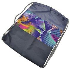 BG Мешок для обуви MultiColor BG®