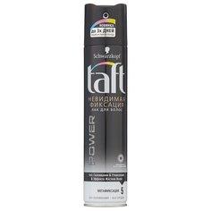 Taft Лак для волос Power
