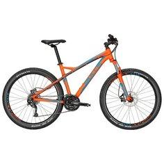 Горный MTB велосипед BULLS