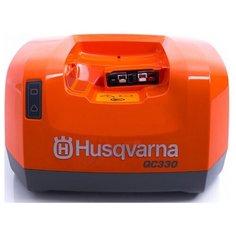 Зарядное устройство Husqvarna