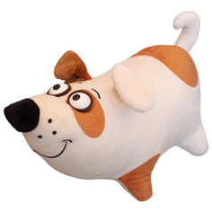 Подушка-игрушка Играмир Собака