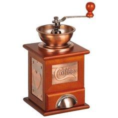 Кофемолка Bekker BK-2524