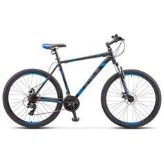 Горный MTB велосипед STELS