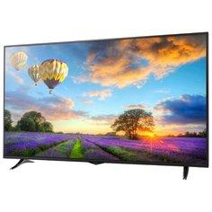 Телевизор ProCaster 55UNB810H