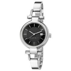 Наручные часы ESPRIT ES107632011