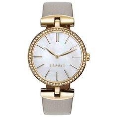 Наручные часы ESPRIT ES109112001