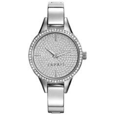 Наручные часы ESPRIT ES109062001
