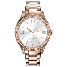 Наручные часы ESPRIT ES109092003
