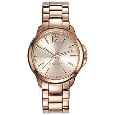 Наручные часы ESPRIT ES109012003