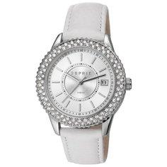 Наручные часы ESPRIT ES106212009