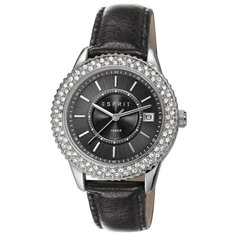 Наручные часы ESPRIT ES106212010