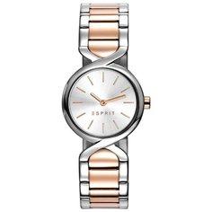 Наручные часы ESPRIT ES107852006