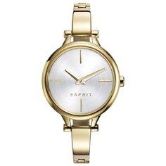 Наручные часы ESPRIT ES109102003