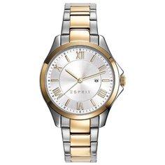 Наручные часы ESPRIT ES109262003