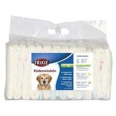 Подгузники для собак TRIXIE
