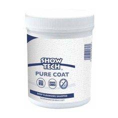 Паста Transgroom SHOW TECH Pure